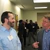 Symposium Co-organizers